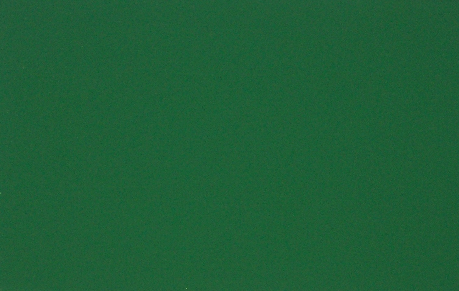 Tractor Green Super Durable Polyester
