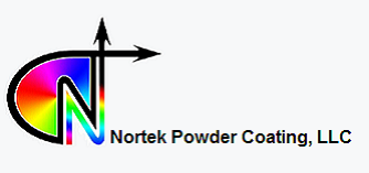 Nortek Powder Coating Logo